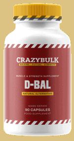 DBal Shred Fitness NY Review