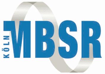 MBSR-Koeln Achtsamkeitstraining und MBSR-Kurse