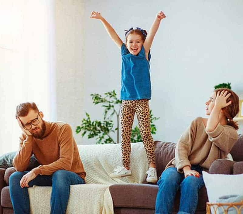 MBSR KÖLN MIndful Parenting