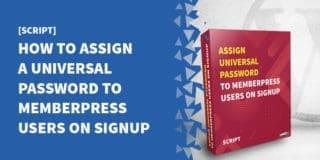mp universal pass imgs 320x160 - Our MemberPress review