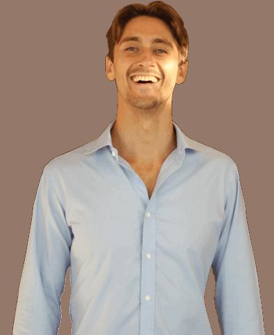 victor 1 - MemberFix - WordPress Membership Site Software Experts