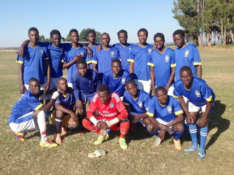 Nhimbe_Fresh_Investing_06