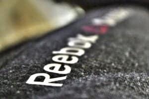 Top 10 Basketball Shoe Brands: Reebok
