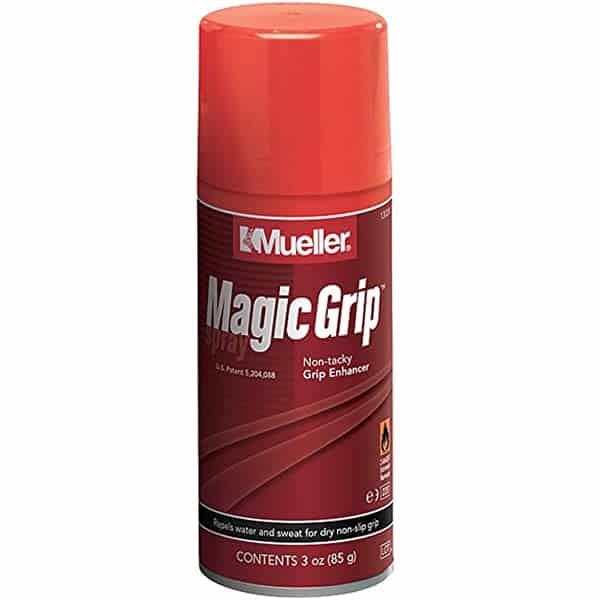 How to Make Basketball Shoes Sticky: Grip Spray