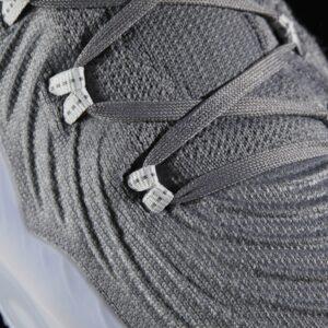 Adidas Crazy Explosive Primeknit Review: Upper