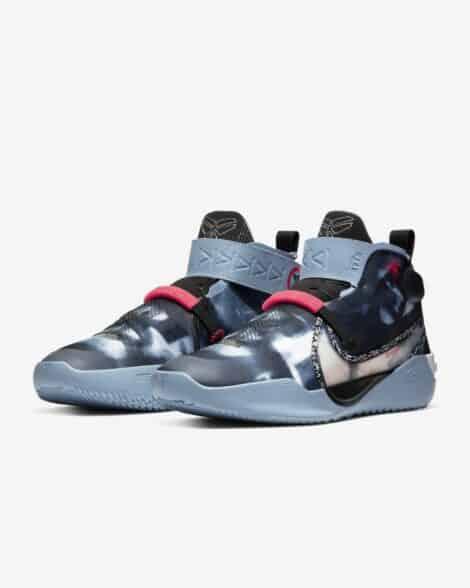 Nike Kobe A.D. NXT FastFit