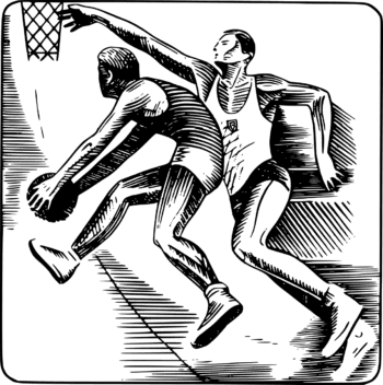 Best Basketball Shoes For Men: Sport