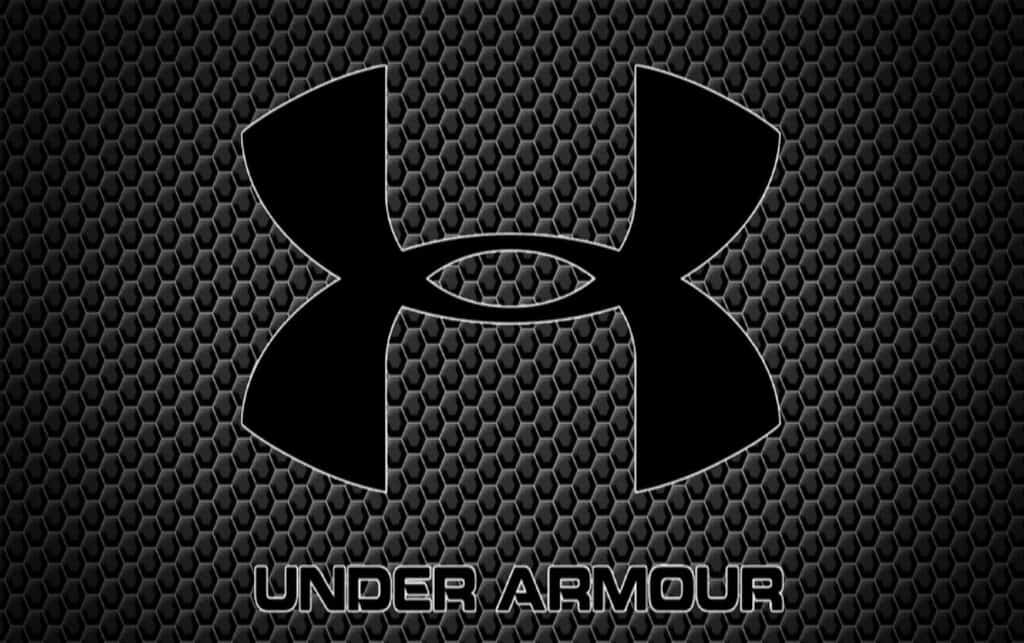 Best Under Armour Basketball Shoes: UA Logo 2