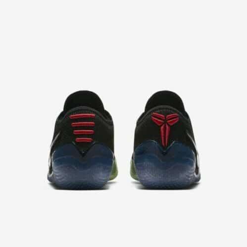 Best Nike Basketball Shoes: Kobe AD NXT 360 #2