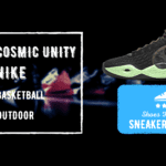 Nike Cosmic Unity Review