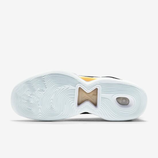 PG 5 Review: Outsole 1