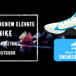 Nike Renew Elevate Review