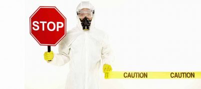 Football and MRSA Is A Game Of Chicken With Health