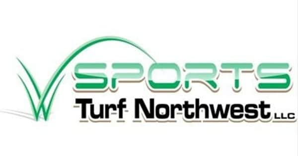Editorial Image used by Sports Turf Northwest