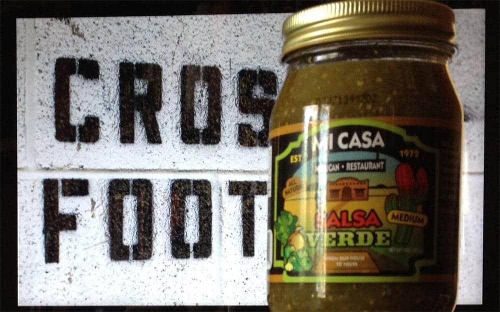 crock pot salsa_verde #1
