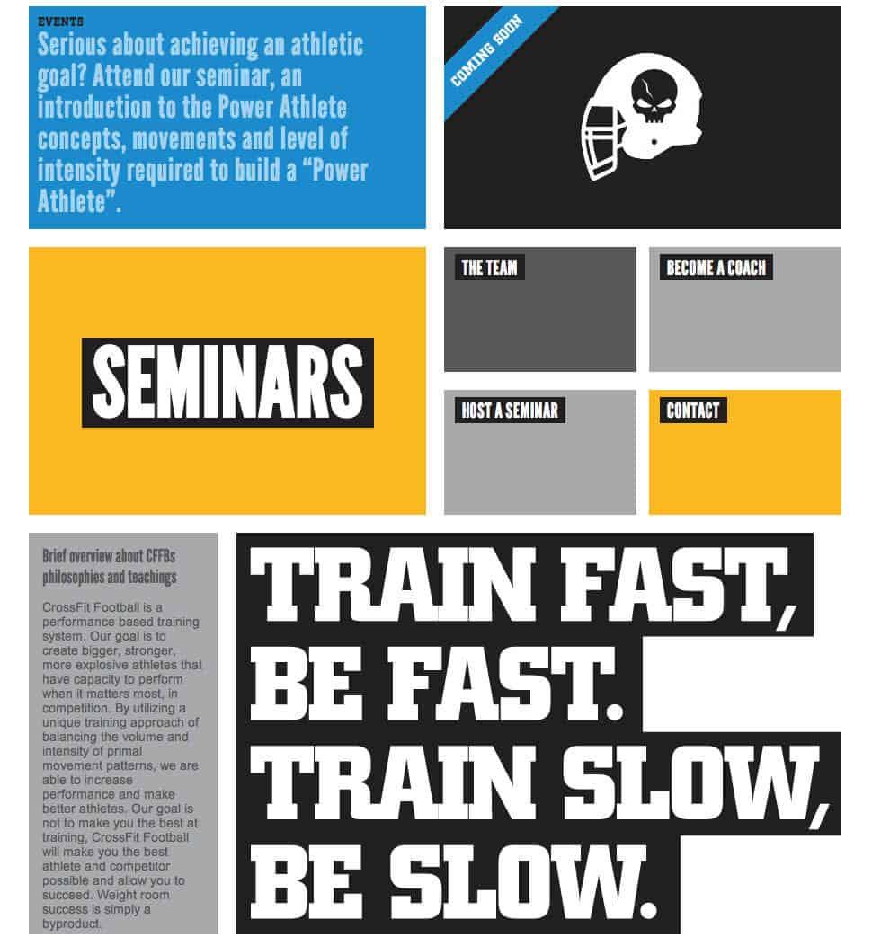 CrossFit-Football-Seminars