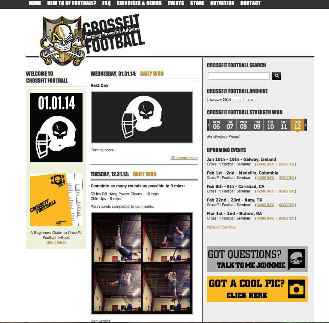 Old-CrossFit-Football-Site