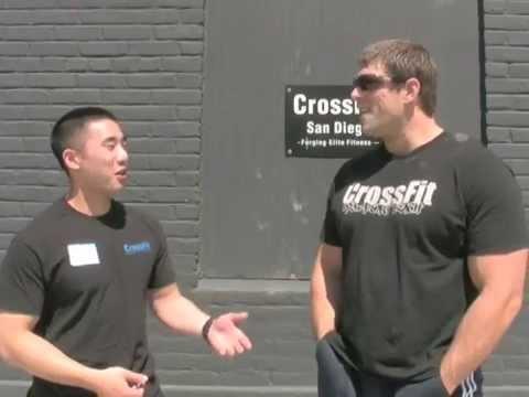 crossfit-interview