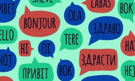 10 Amazing Tricks You Should Know When Learning another Language