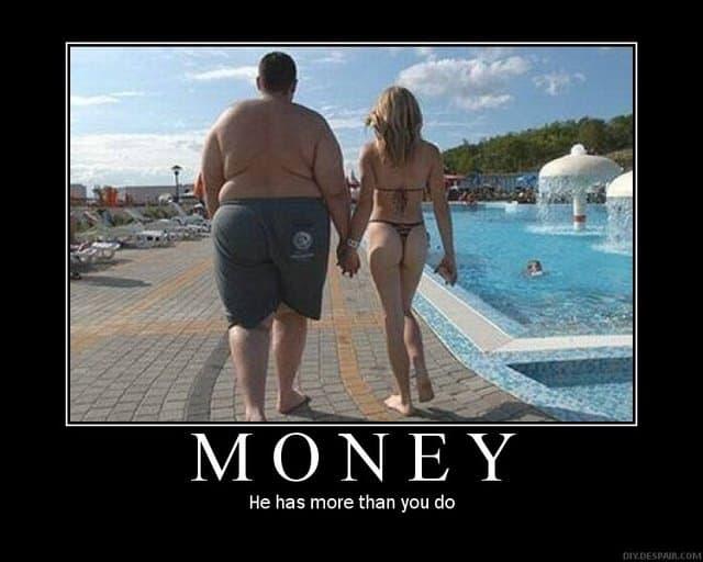 Dating Tradeoffs & Dealbreakers