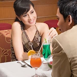Tips for Great First Date