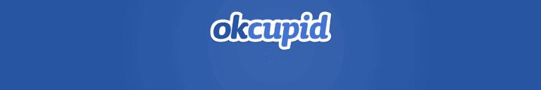 A Message on OkCupid