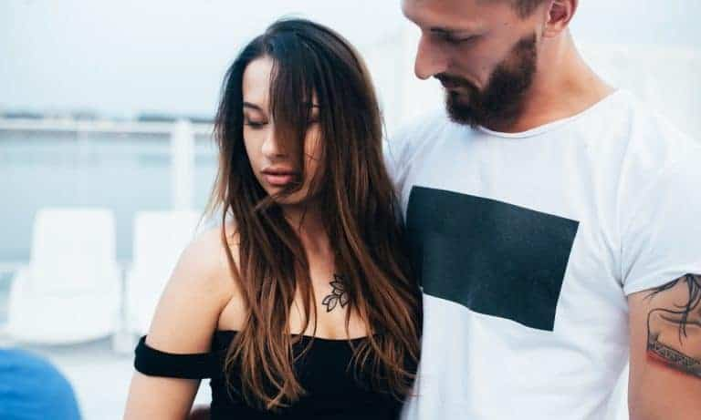Does He Like Me? 11 Harsh but Honest Signs That You Are the Rule (Not the Exception)