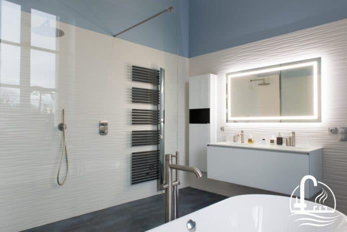 Faire renover sa salle de bain à Bordeaux