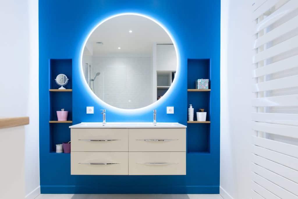 Faire rénover sa salle de bain à Bordeaux