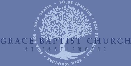 church logo: gbcatclogo blue.png
