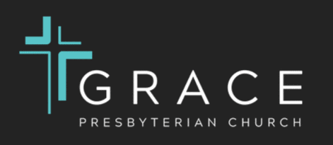 church logo: grace clovis presbyterian church.png