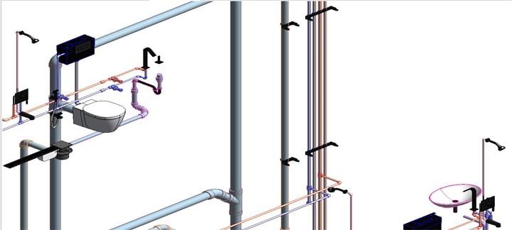 Electrical & Plumbing Service