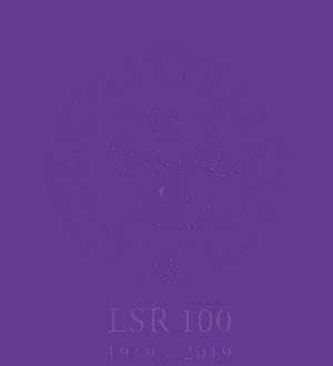 Liikesivistysrahasto 100 vuotta