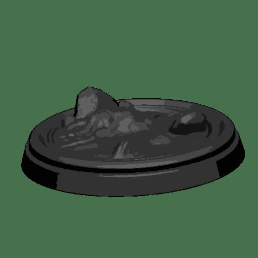separate-base-for-resin-printing