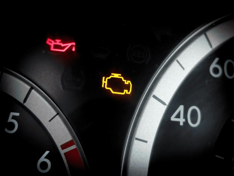 How Often to Change Transmission Fluid