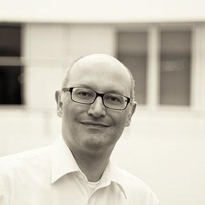 Andreas Grubb