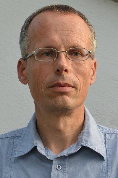 Norbert Sorg