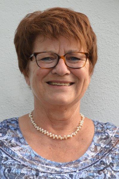 Renate Goerigk