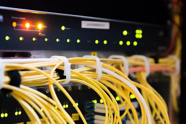 Thailand dedicated server SSH setup