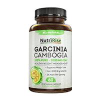 Best Garcinia Cambogia Supplements Top 10 Brands Reviewed For 2020