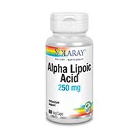 alfa-blokkolók magas vérnyomás ellen magas vérnyomás elleni gyógyszerek új generációs listája
