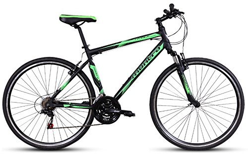 Montra Trance - Best Bicycles in India Under 20000