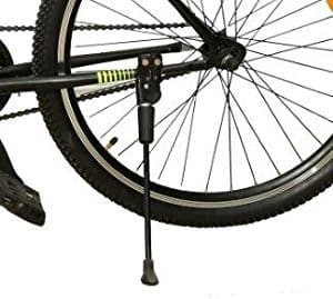 Viva Ryde On city cycle Accessories in India
