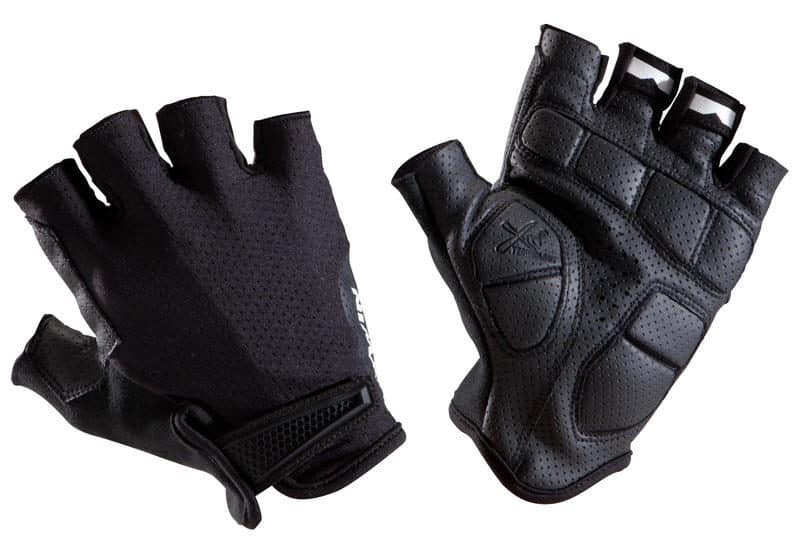 ROADC 900 CYCLING GLOVES - Best Accessories for cycle in India