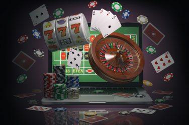 interesting-roulette-strategies