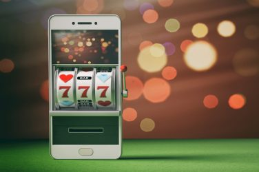 mobile-slots-apps-or-html5-slots