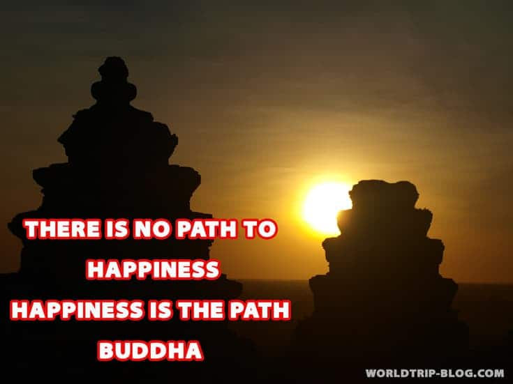 path-to-happiness