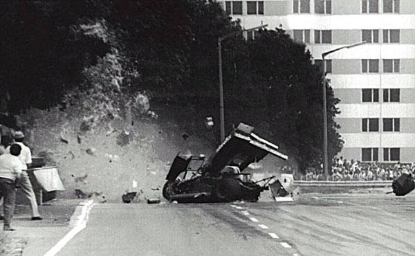 Risultato immagine per pedro rodriguez driver