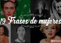 19 Inspiradoras frases de mujeres exitosas que marcaron la historia