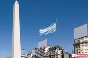 19 Frases argentinas más populares que debes conocer